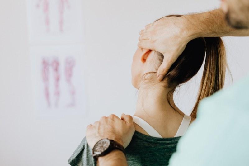 Osteopatia biodinamica, scopriamo tutti i segreti