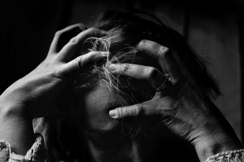 Sindrome di Pfeiffer – Tutto quello che devi sapere