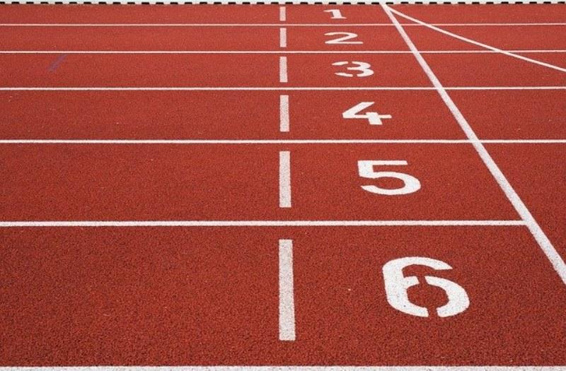 Quali sono i benefici del running?