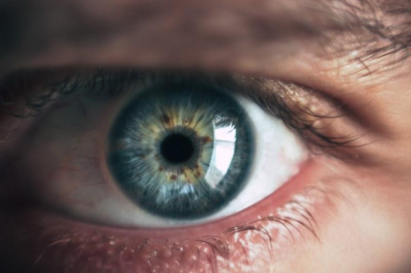 Quali sono i tempi di recupero dopo il cerchiaggio della retina