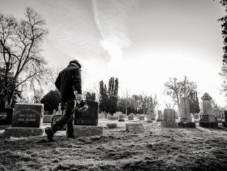 cosa-e-previdenza-funeraria