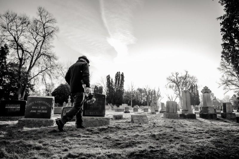 Cosa è la previdenza funeraria e come funziona