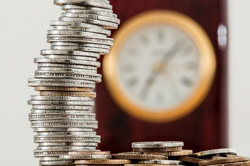 Eredità: Quali debiti passano agli eredi?