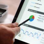 Consulenza SEO: come trovare un esperto di web marketing on line?