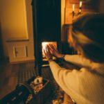 Contabilizzatori di calore, cosa sono e come si leggono: GUIDA