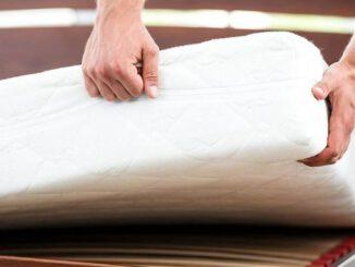 pulire-materassi