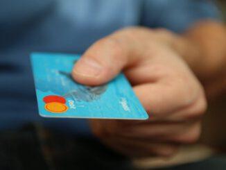 quali-sono-migliori-gateway-pagamento-ecommerce
