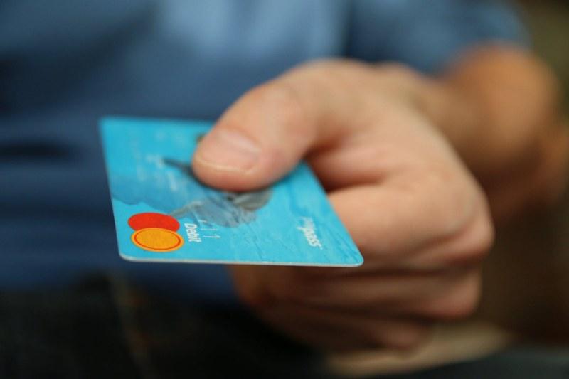 Quali sono i migliori gateway di pagamento per un ecommerce multivendor Magento