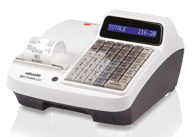 Come effettuare la defiscalizzazione del registratore di cassa