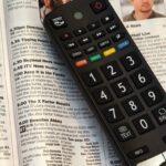 Come programmare il telecomando bravo techno 3