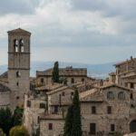 Mangiare ad Assisi spendendo poco? Ecco le nostre migliori 5 soluzioni