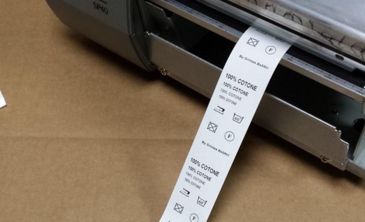 Stampanti per etichette: come scegliere quella più adatta