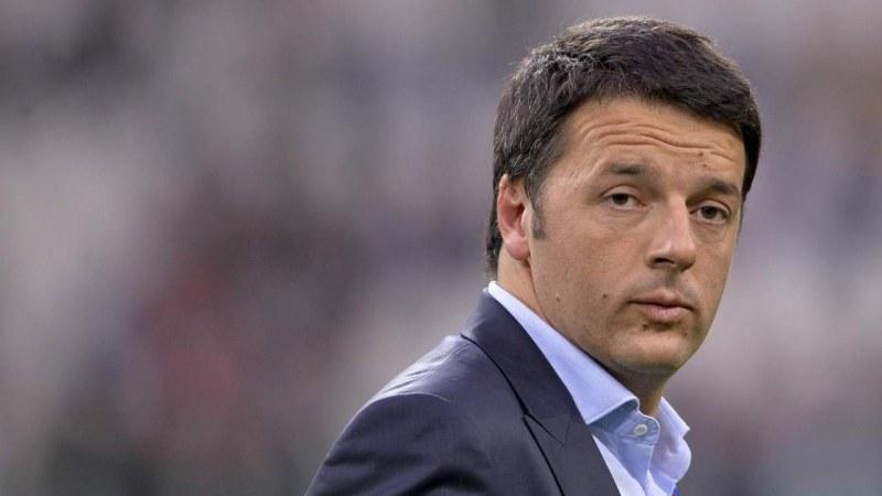 Chi è Matteo Renzi? Ecco la sua biografia