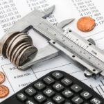 Come gestire i debiti di una ditta individuale cessata