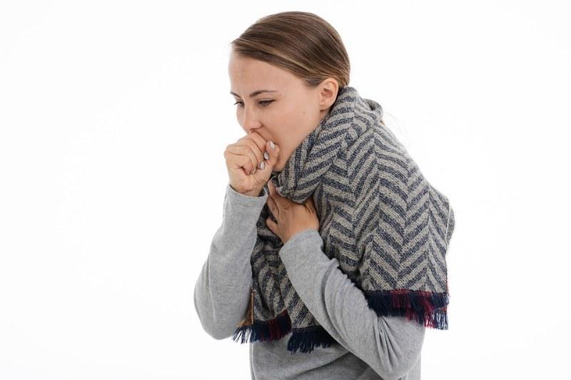 Quali sono i rimedi più efficaci per curare la tosse
