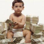 Un genitore può diseredare un figlio? ecco come stanno le cose