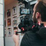 Le migliori tecniche di ripresa video che bisogna conoscere