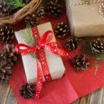 Natale all'insegna dell'ecologia: alcuni consigli