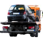 Rottamazione auto: presso gli sfasci autorizzati di Roma è gratis