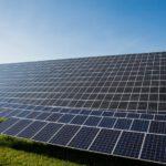 Impianti fotovoltaici a terra: ecco quello che devi sapere