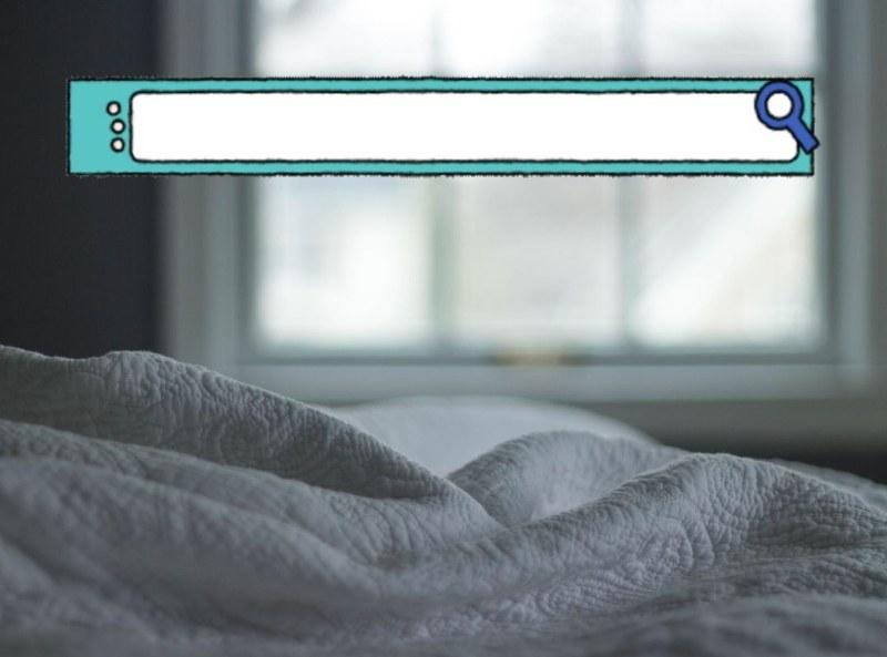 Come dormire gratis nei migliori hotel del mondo