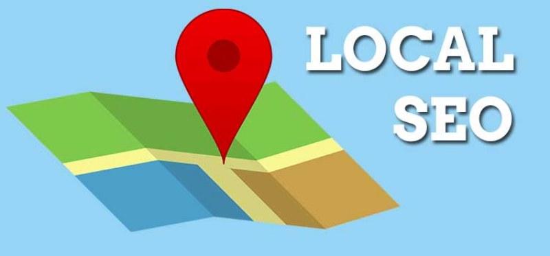 Come fare Seo Locale sul sito web
