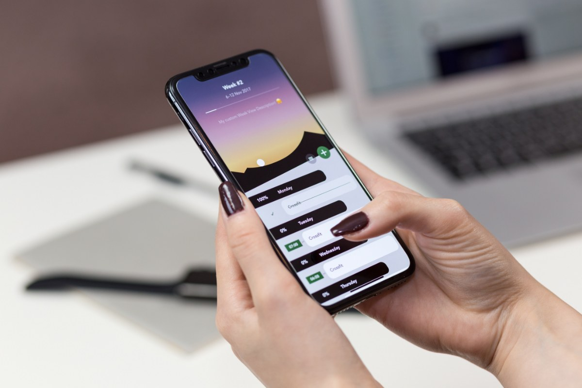 Instagram funziona per le aziende?