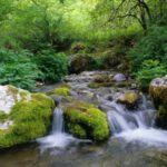 Il Parco Nazionale della Majella: cosa vedere assolutamente