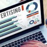 10 modi per fare pubblicità online