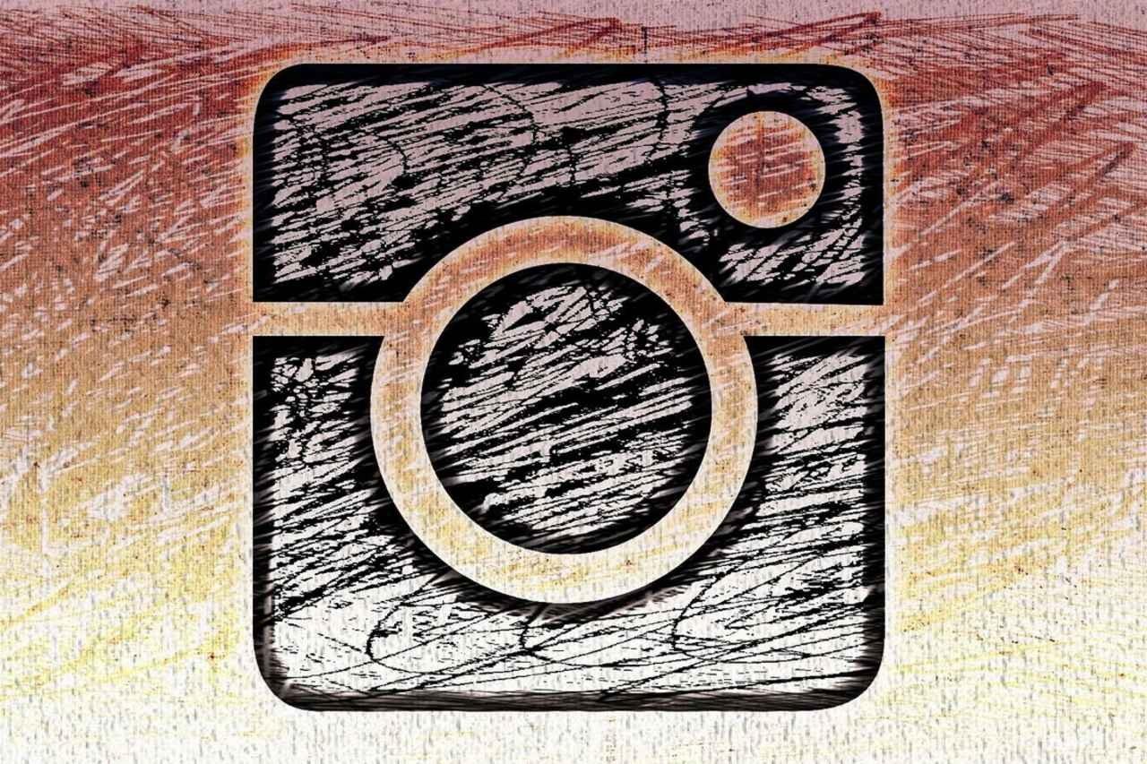 Come aumentare i follower Instagram: 3 strategie da iniziare ad usare nel 2021