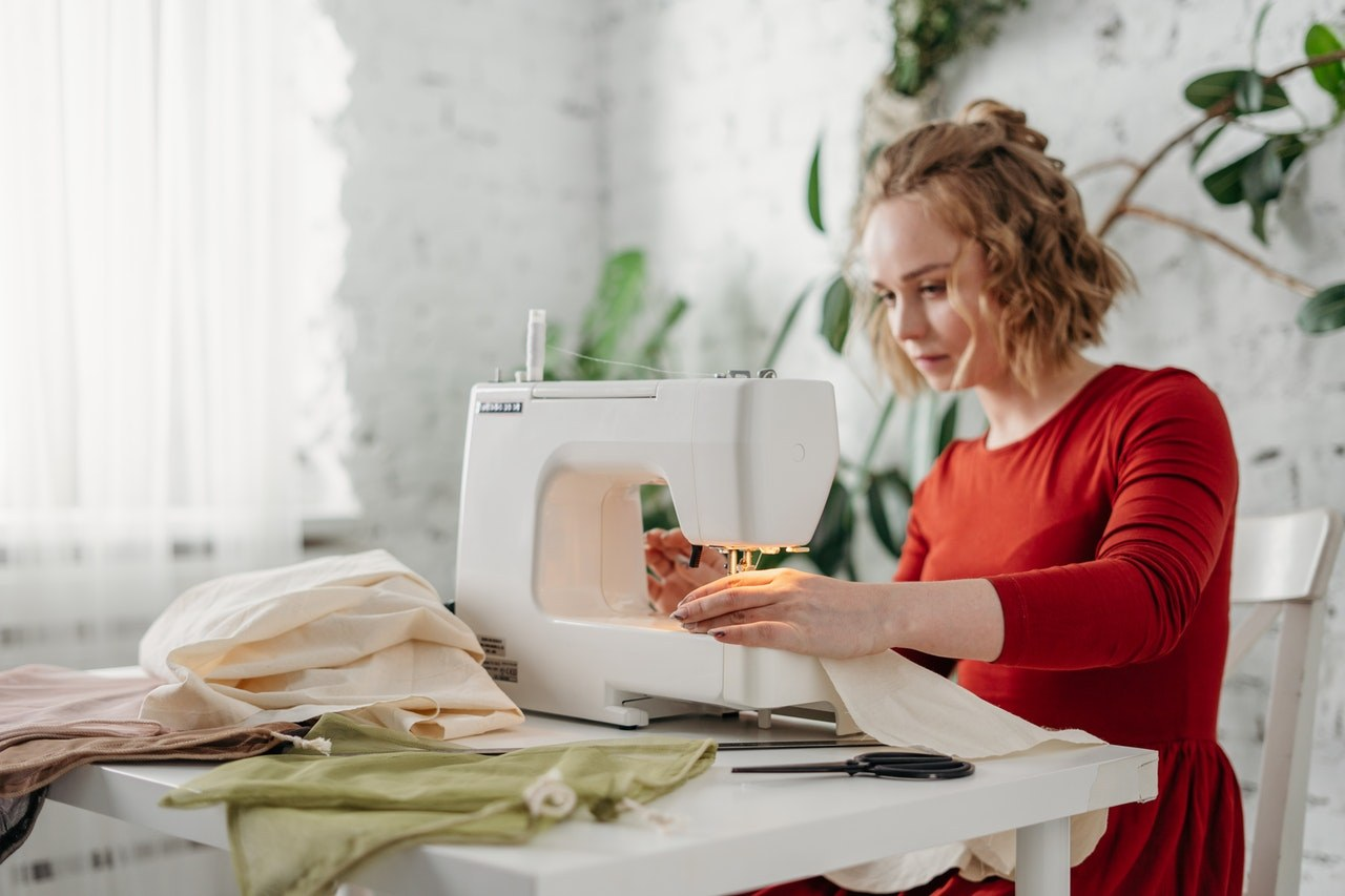 Le 10 migliori macchine da cucire di ogni tipo
