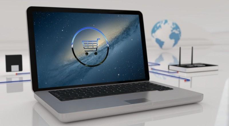 Aprire un e-commerce per la vendita online: cosa fare