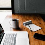 Mutuo: i vantaggi dell'online