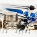 Cosa è e a che cosa serve il Bonus Investimenti Mezzogiorno