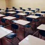 Centro formazione professionale: tutto quello che c'è da sapere