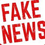Fake News, cosa rischia chi le pubblica e le condivide?