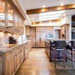 Come arredare casa con stile