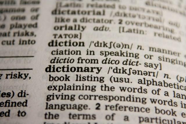 Il mestiere del traduttore giurato in Italia non c'è: ecco perché
